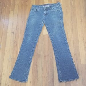 ANCHORBLUE JEANS